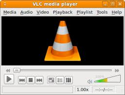 vlc media player latest version free download for windows xp