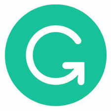 Grammarly 1.5.35 Full Free Download