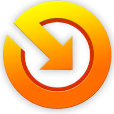 TweakBit Driver Updater 2.0.0.1