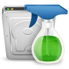 Wise Disk Cleaner 9.71