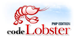 CodeLobster PHP Edition 5.14.5 Full Free Download