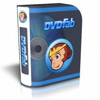 latest dvdfab