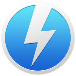 DAEMON Tools Lite 10.9.0 Crack 2018 License Key Full Download