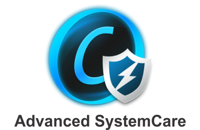 advanced systemcare 11.2 free download
