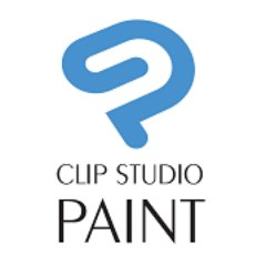keygen clip studio paint 1.7.2
