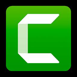 camtasia 9 download 64 bit