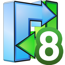 avs video editor 5.1 activation code keygen