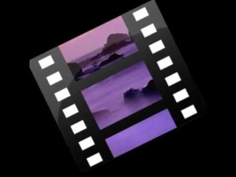 AVS Video Editor 9 0 1 Crack Keygen Full Here!