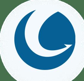 glary utilities pro serial key 2018