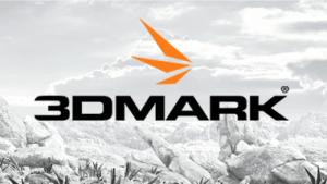 3DMark Crack 2 10 6762 2019 With License Key Full Here!