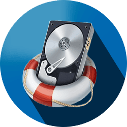 icare data recovery 7.8.2 license key