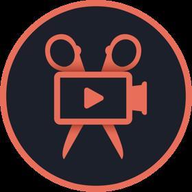 movavi video editor crack 32 bit