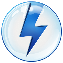 daemon tools license key 10.9