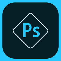 adobe photoshop cc serial number list
