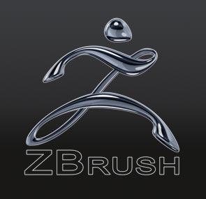 torrent download for z bursh for windows