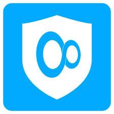 VPN Unlimited 5.3 Crack