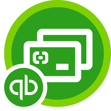 Quickbooks Pro 2019 Crack & Serial Key Is Download!