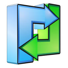 download avs video converter 9.0