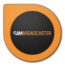 sam broadcaster pro serial keygen