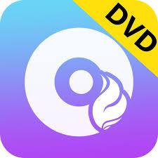1click dvd copy 5
