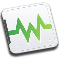 serial code wavepad sound editor